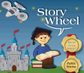 story-wheel